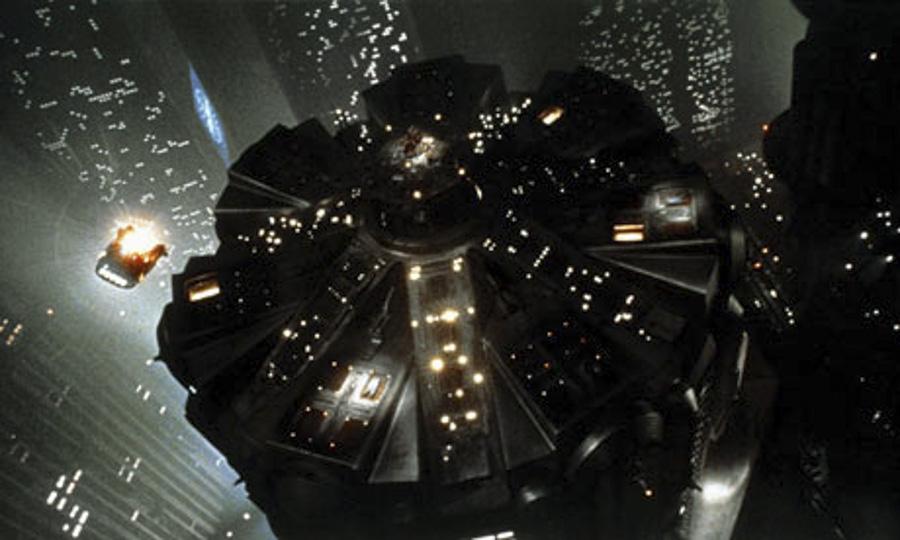 Blade_Runner_19.jpg