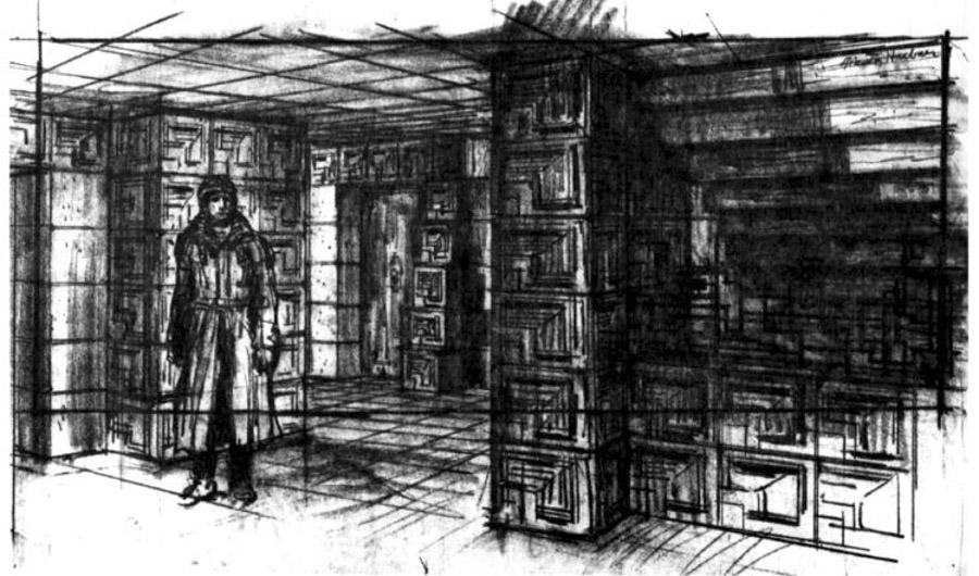 Blade_Runner_07.jpg