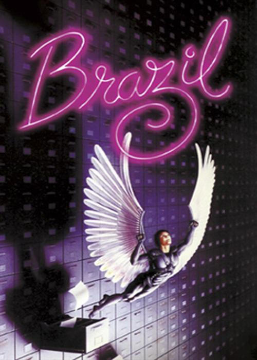 Cartel_Brazil.jpg