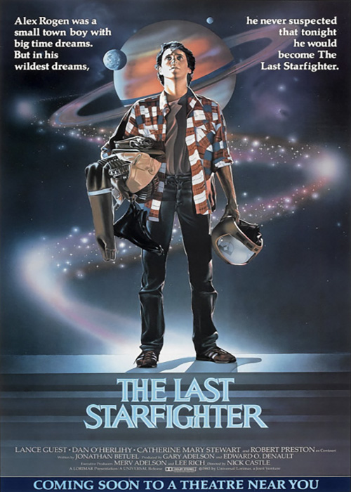 Cartel_The_Last_Starfighter.jpg