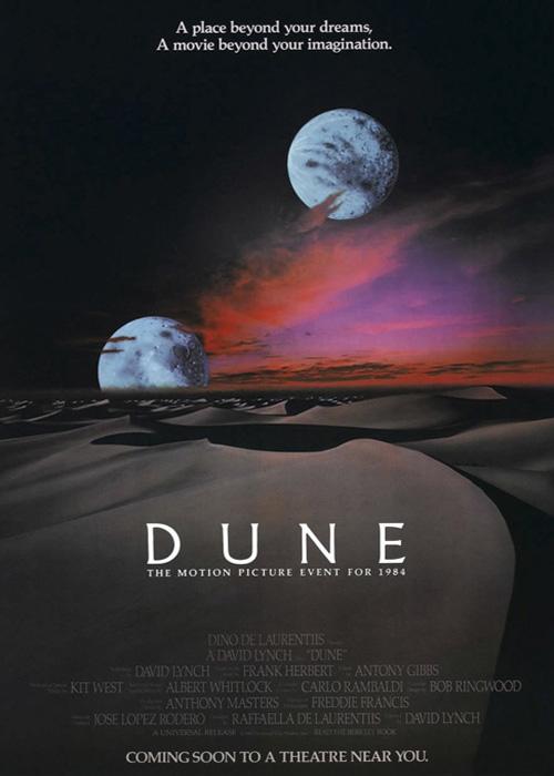 Cartel_Dune.jpg