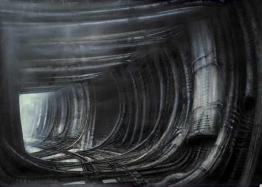 Alien_07.jpg