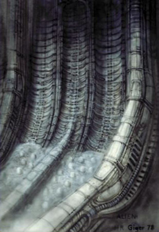 Alien_08.jpg