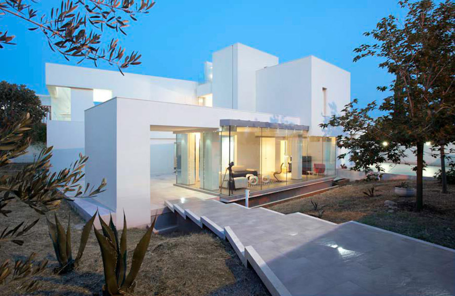 Passive House en Bisceglie-Bari_Portada.jpg