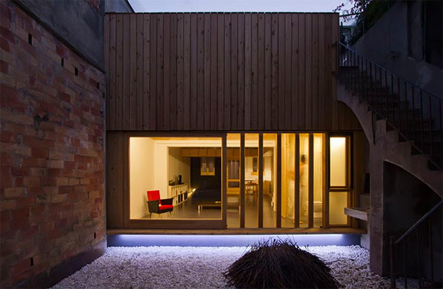 Passive House 6.jpg