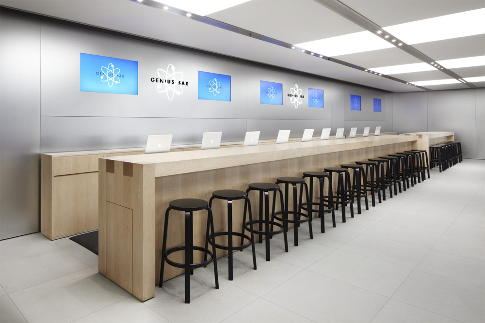 Apple_store_Fifth_06.jpg