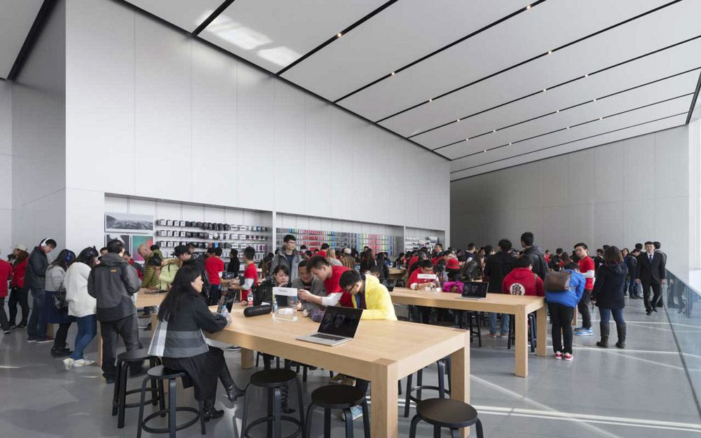 Apple_store_Hangzhou_08.jpg