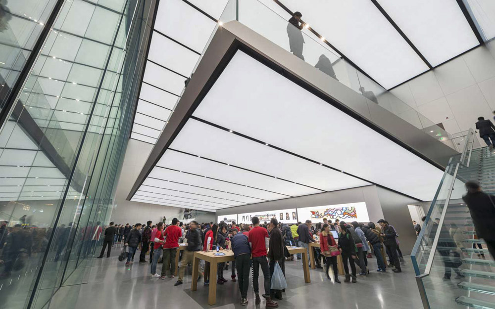 Apple_store_Hangzhou_07.jpg