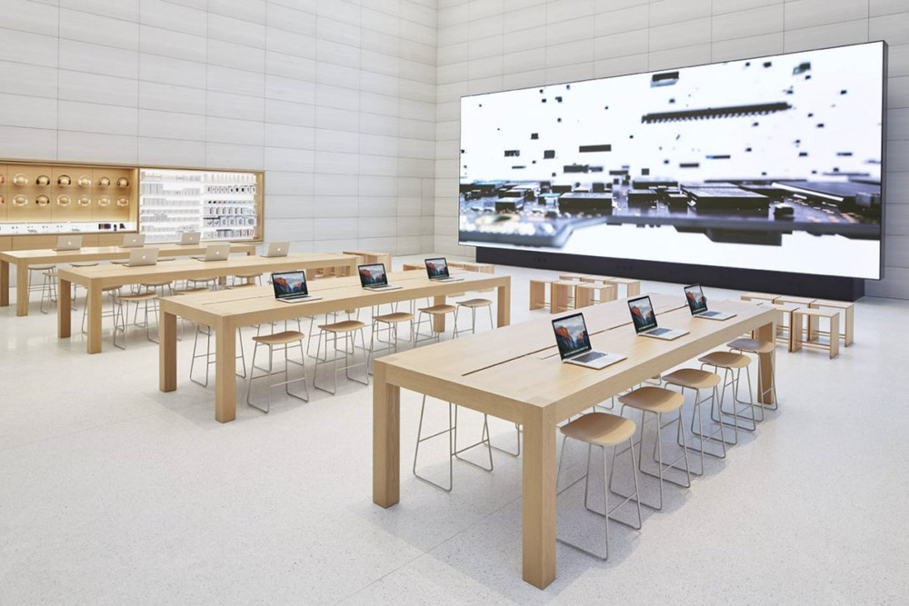 Apple_store_Bruselas_05.jpg