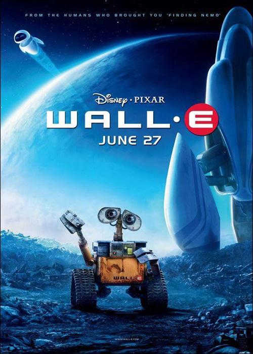 Cartel_Wall_E.jpg