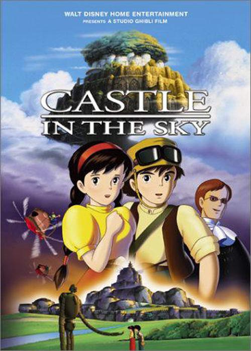 Cartel_Castle_in_the_Sky.jpg