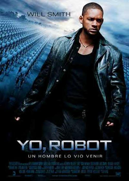 Cartel_I_robot.jpg