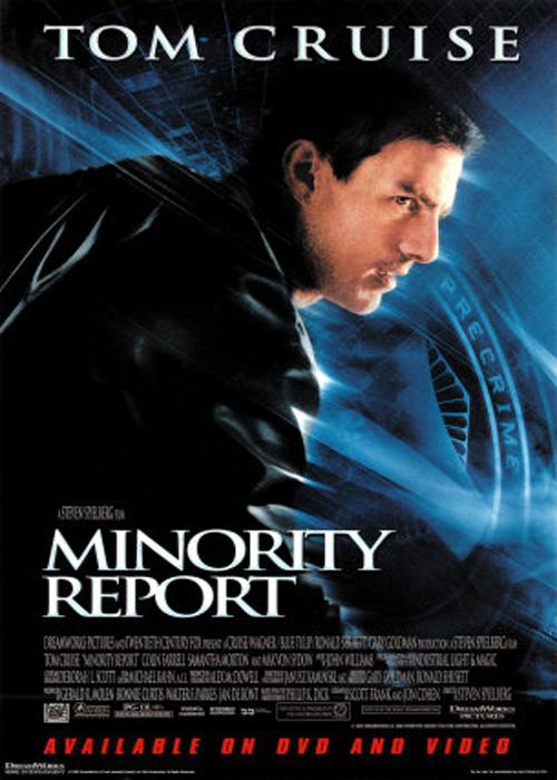 Cartel_Minority_Report.jpg