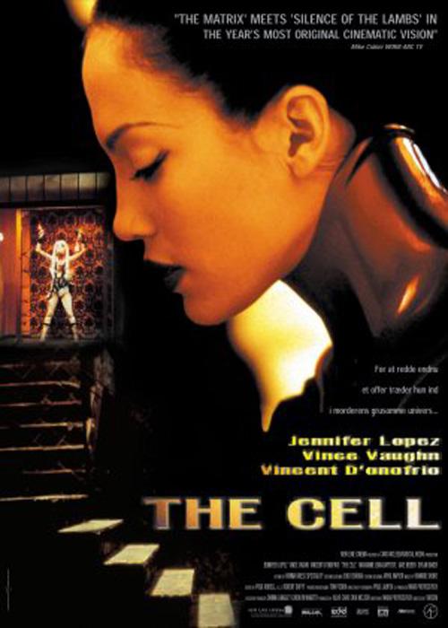 Cartel_The_Cell.jpg