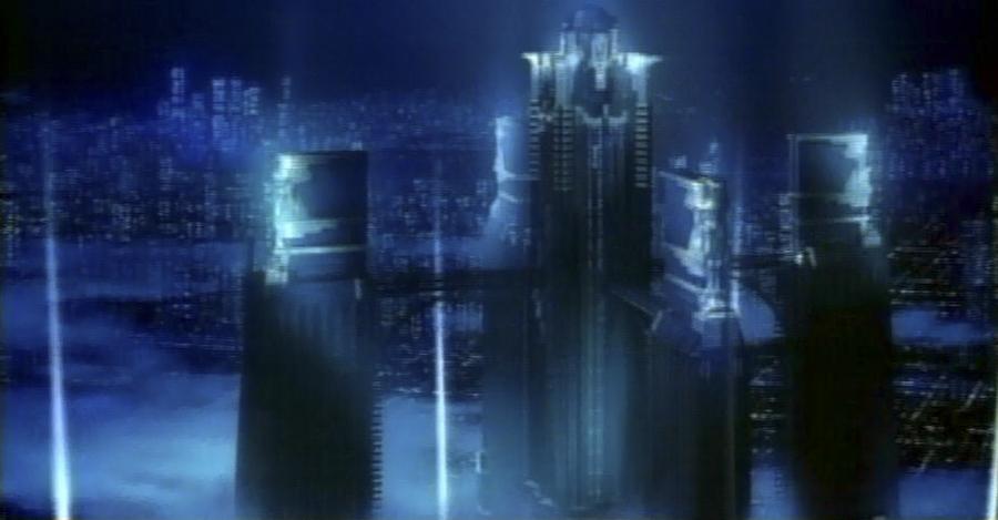Metropolis_Tezuka_04.jpg