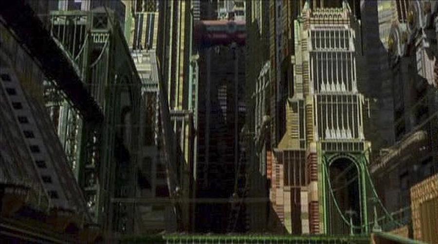 Metropolis_Tezuka_07.jpg