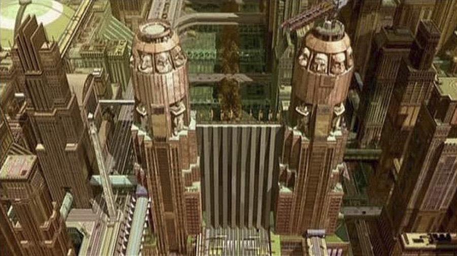 Metropolis_Tezuka_06.jpg