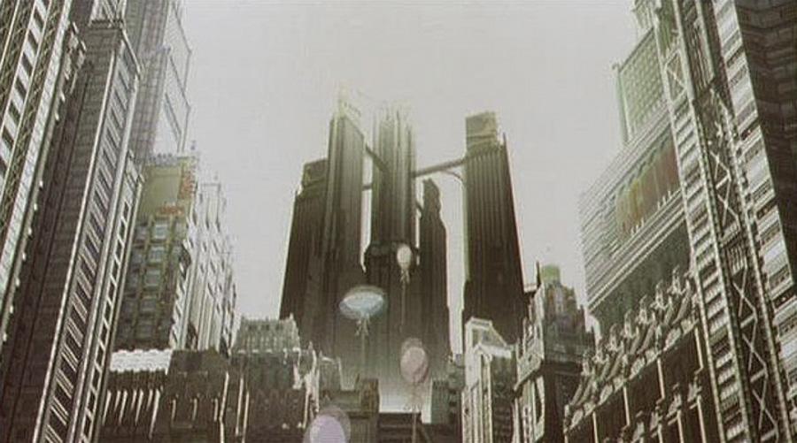 Metropolis_Tezuka_08.jpg