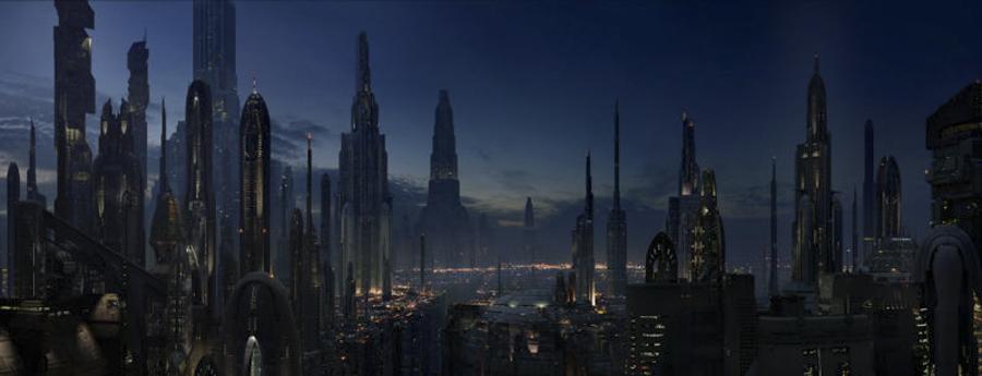 Star Wars_Episode_III_01.jpg
