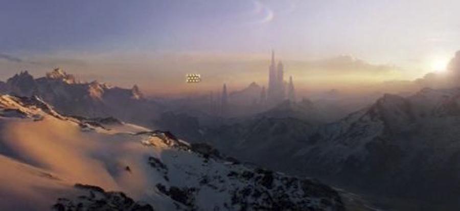 Star Wars_Episode_III_02.jpg