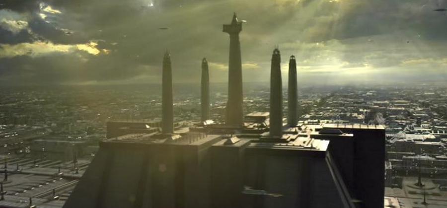 Star Wars_Episode_III_04.jpg