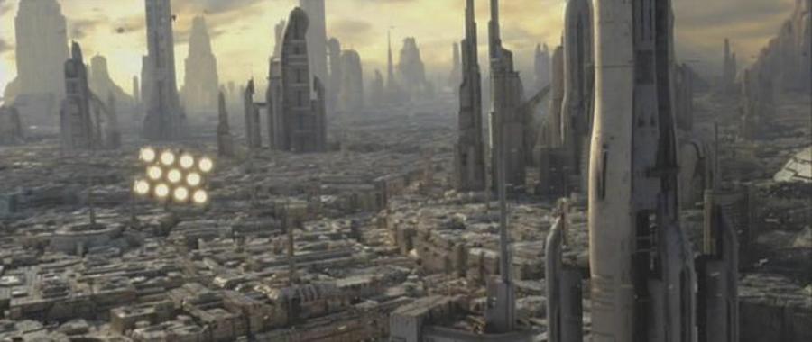 Star Wars_Episode_III_03.jpg
