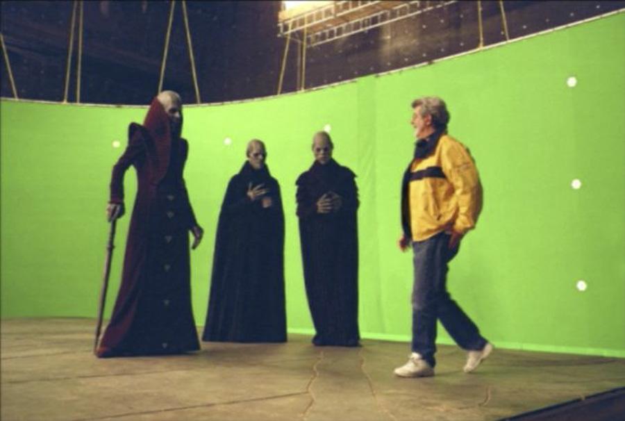 Star Wars_Episode_III_12.jpg