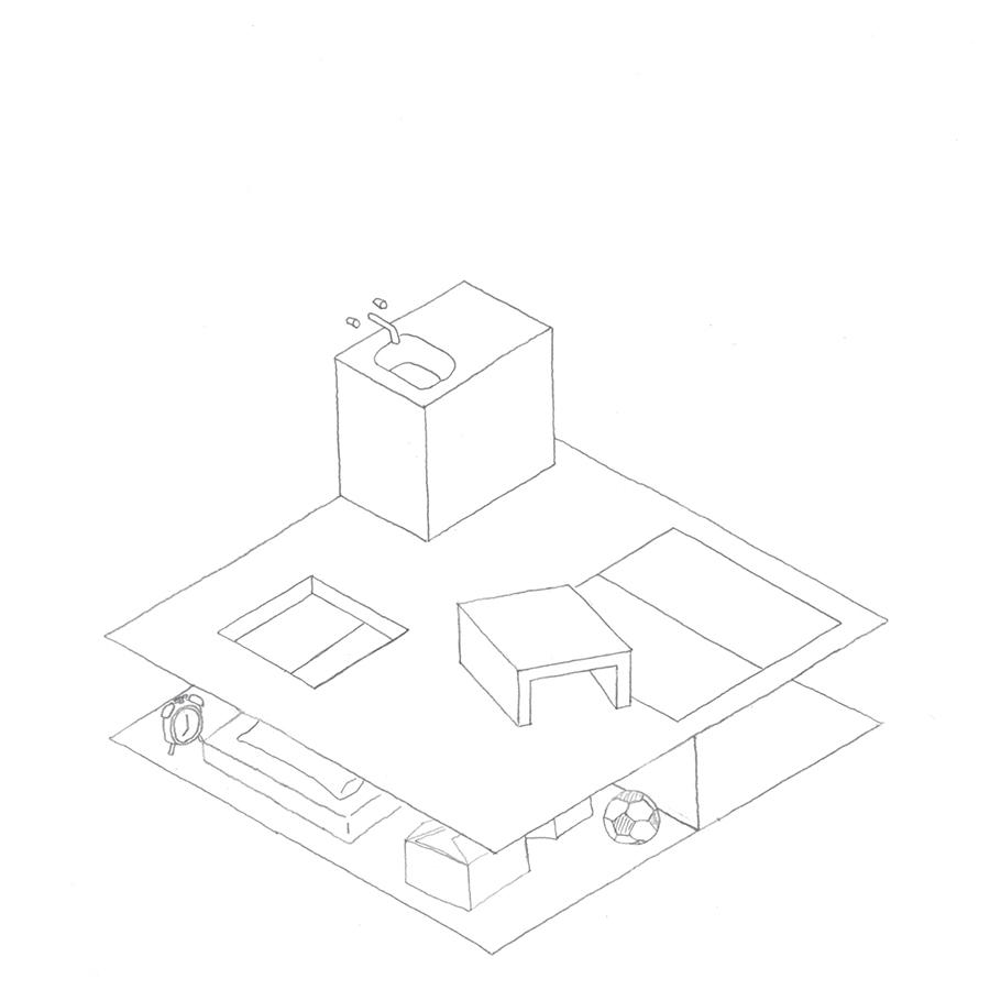 PACO_Esquema espacios.jpg