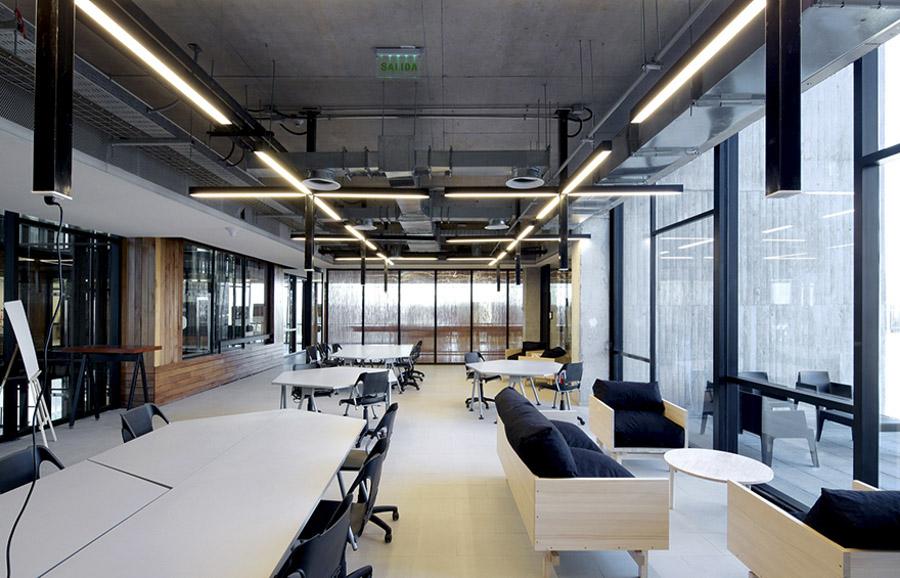 Aravena_Centro de innovación (12).jpg