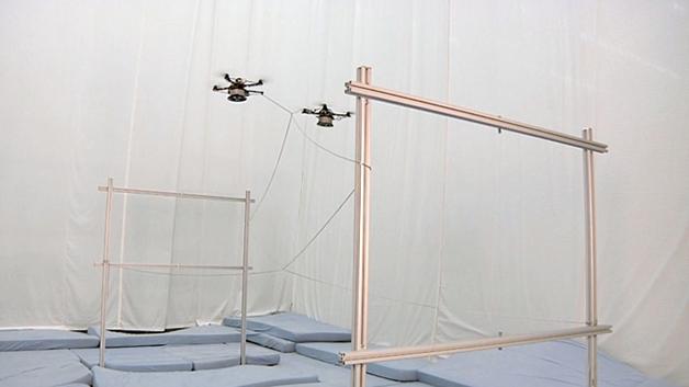 Dron pasarela 5.jpg