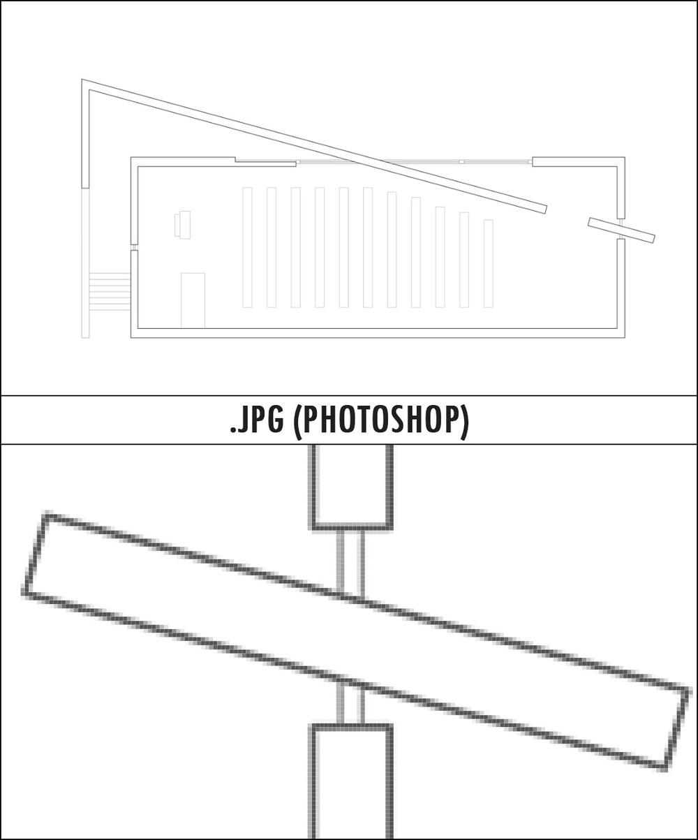 Arrevol_Definición plano jpg.jpg