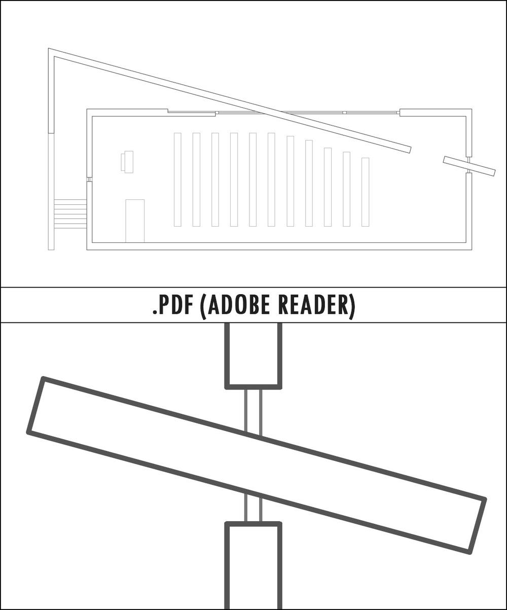 Arrevol_Definición plano pdf.jpg
