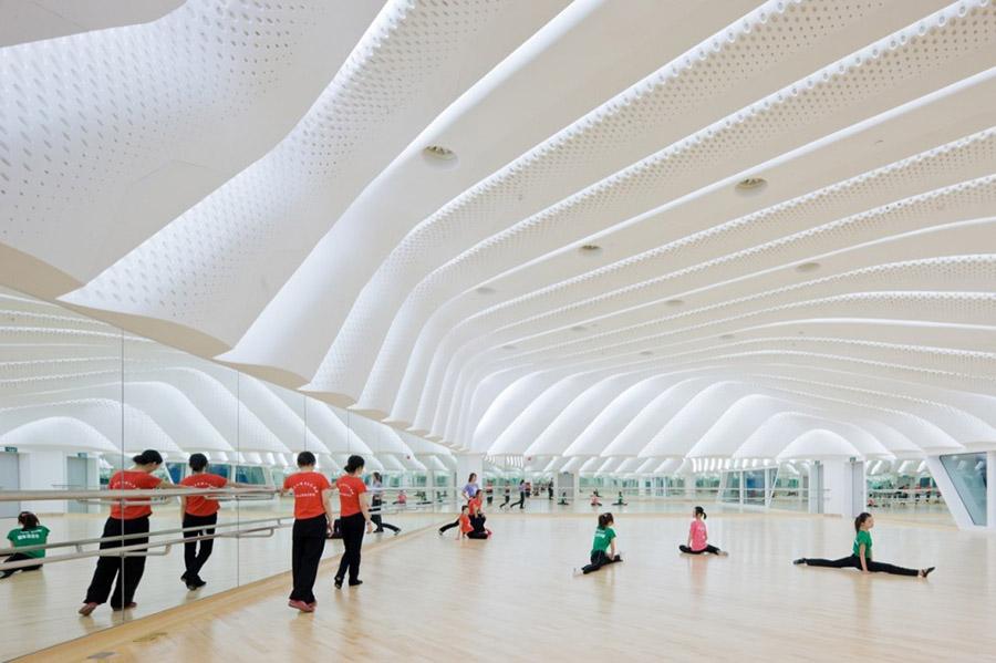 Zaha Ópera Guangzhou 4.jpg