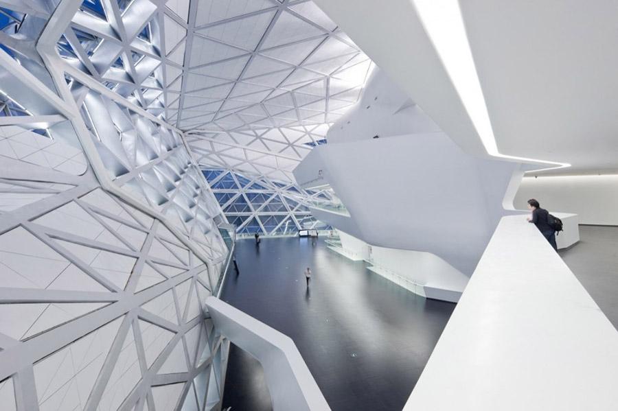 Zaha Ópera Guangzhou 5.jpg