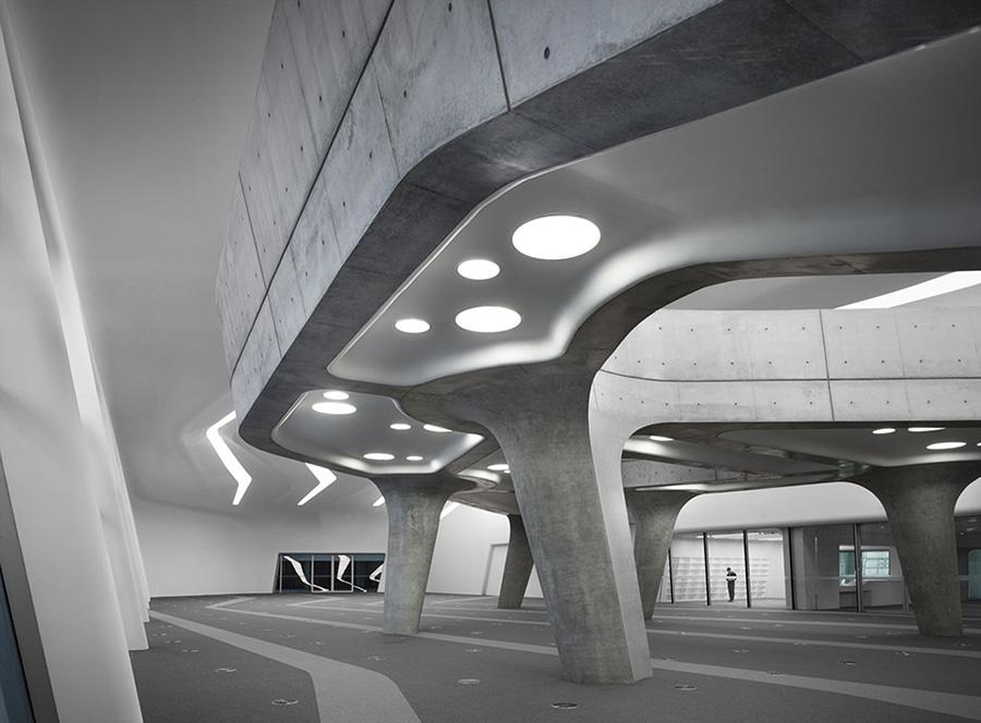 Zaha Dongdaemun 1.jpg