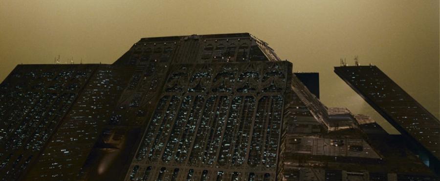 Arrevol_Arquitectura en el cine_Blade Runner.jpg