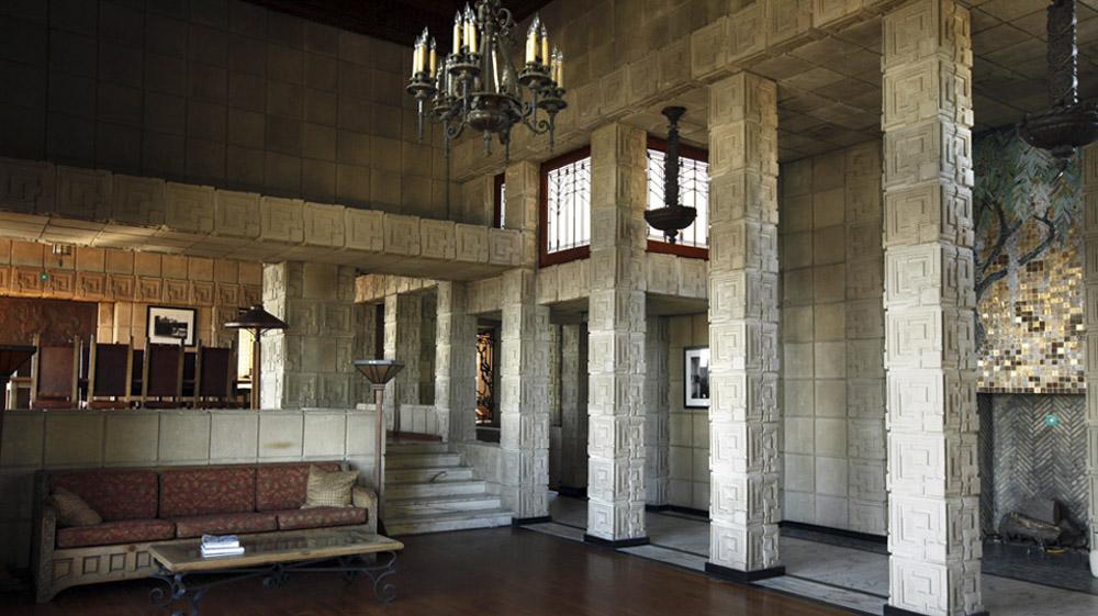Arrevol_GoT_Arquitectura_Ennis House.jpg