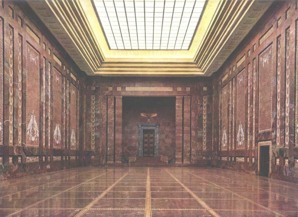 Arrevol_GoT_Arquitectura_Albert Speer.jpg