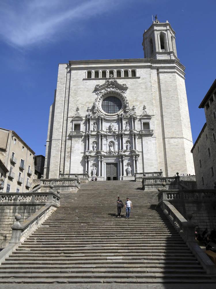 Arrevol_GoT_Arquitectura_Catedral de Girona.jpg