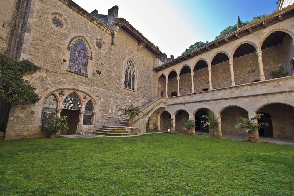 Arrevol_GoT_Arquitectura_Castillo de Santa Florentina.jpg