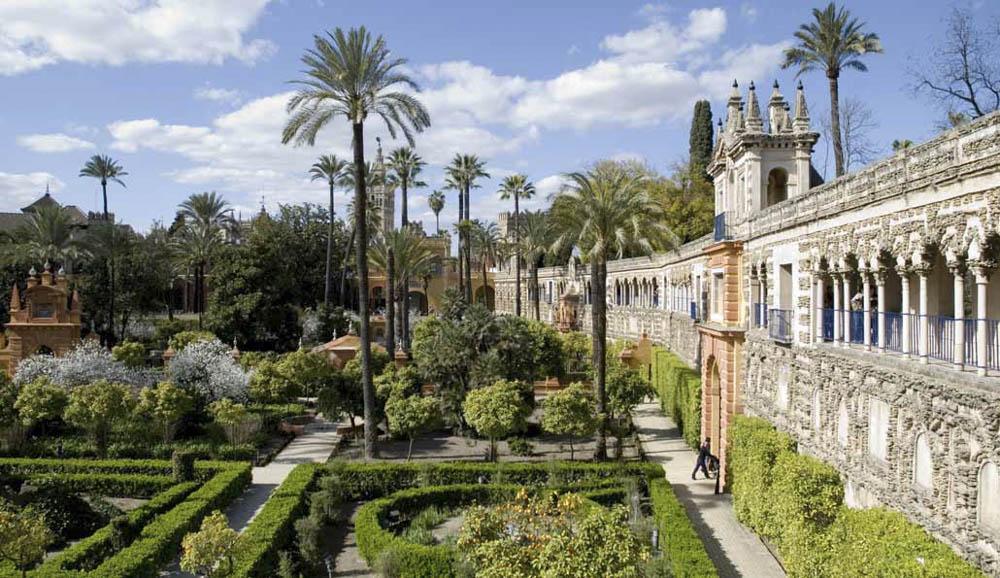 Arrevol_GoT_Arquitectura_Real Alcázar de Sevilla.jpg