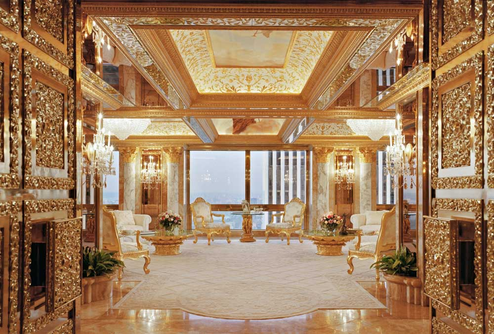 Trump_Nueva York 4.jpg