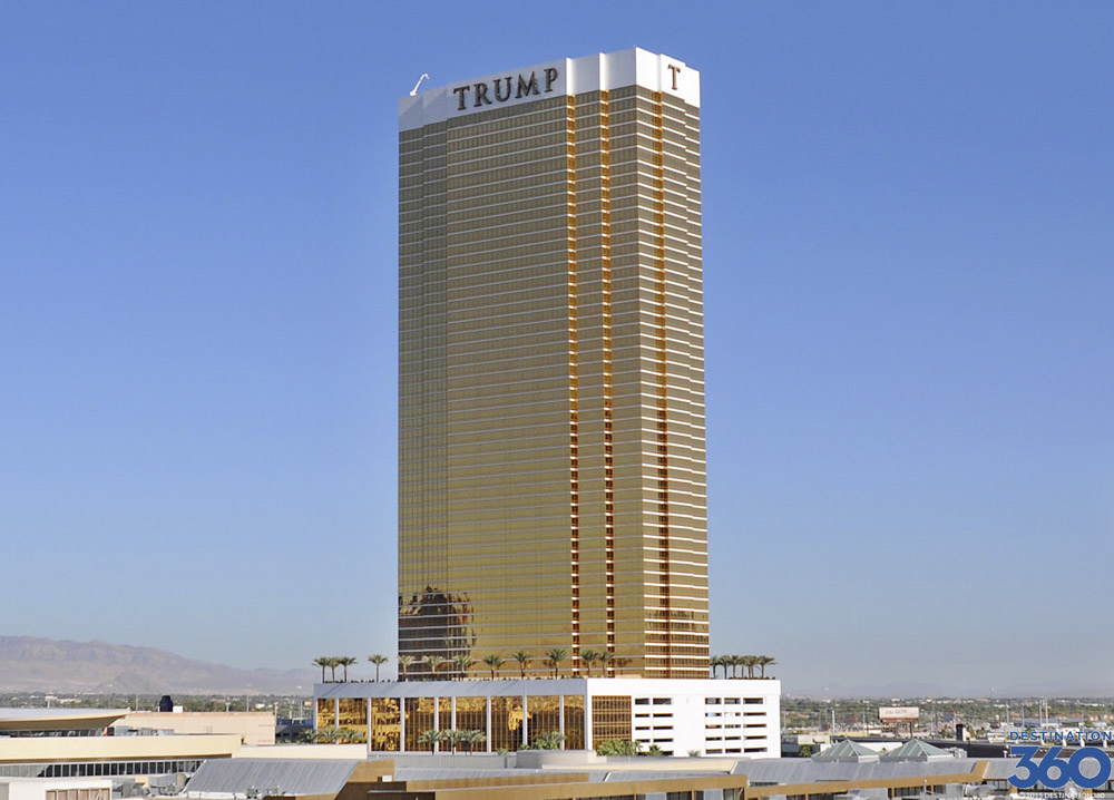 Trump_Las Vegas 3.jpg