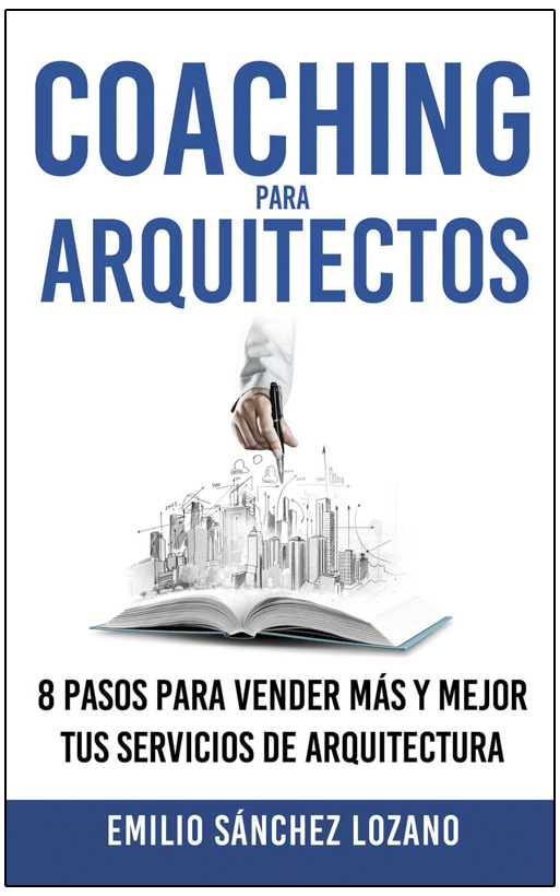 Coaching para arquitectos.jpg