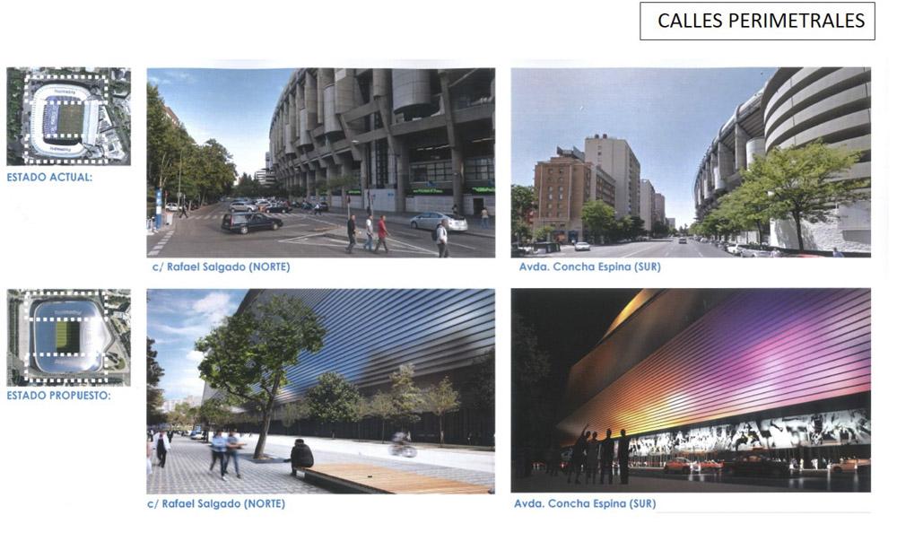 Remodelación del estadio Santiago Bernabéu_02.jpg
