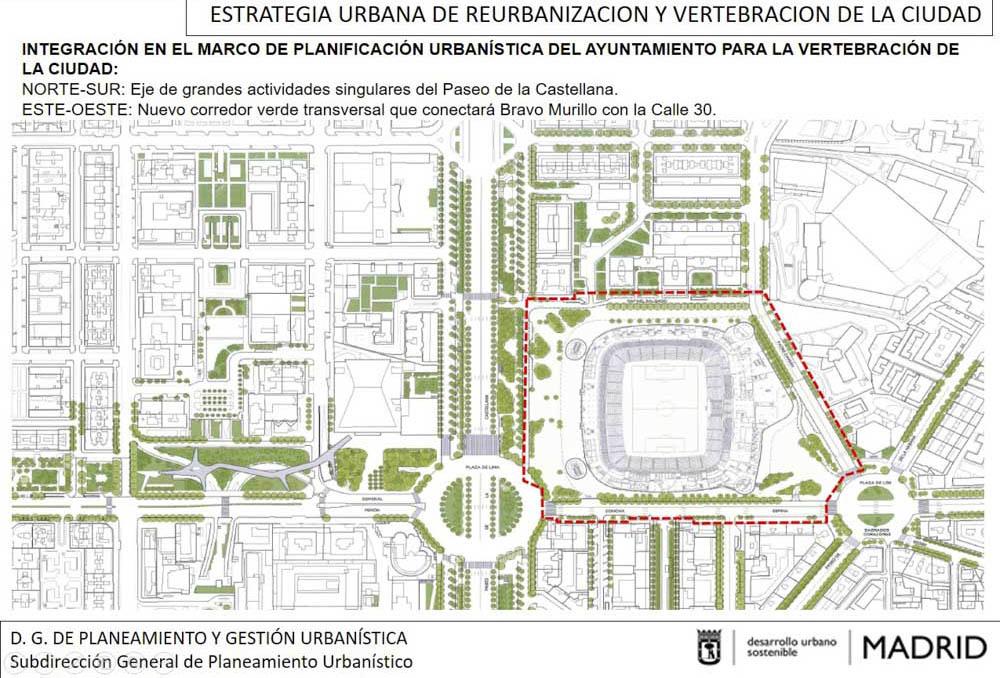 Remodelación del estadio Santiago Bernabéu_04.jpg