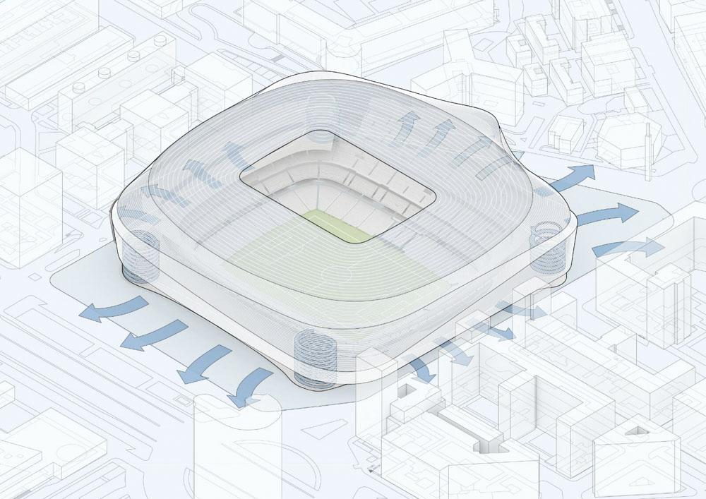 Remodelación del estadio Santiago Bernabéu_11.jpg