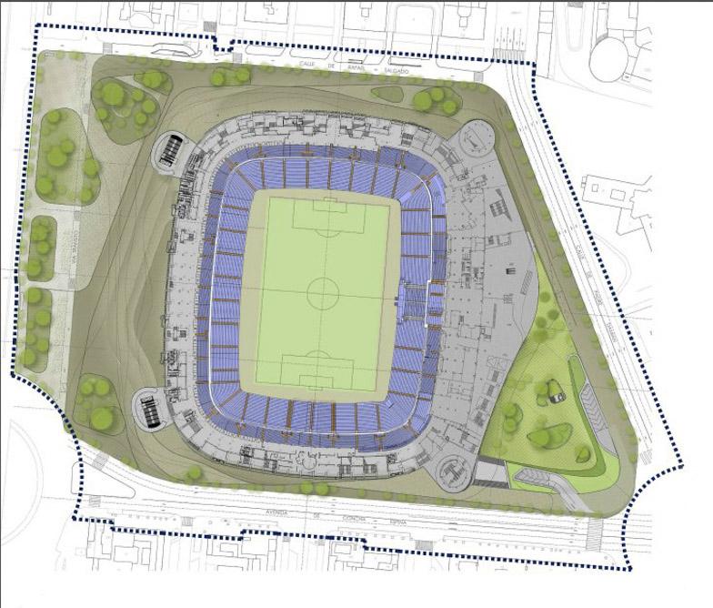 Remodelación del estadio Santiago Bernabéu_07.jpg