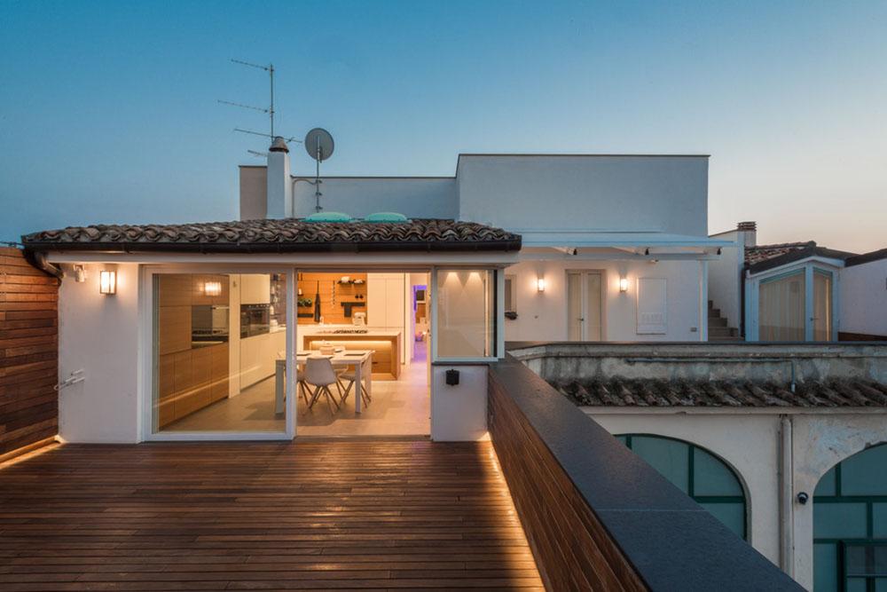 Arrevol arquitectos 10 factores a tener en cuenta antes - Antes de comprar una casa ...