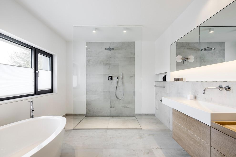 Arrevol Arquitectos 10 Consejos Para Reformar Tu Baño